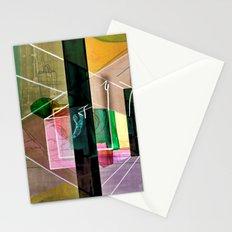 Dastoukou Stationery Cards