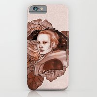 Scout Harding iPhone 6 Slim Case