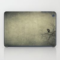 Only One iPad Case