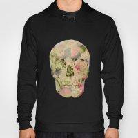 Skull1 Hoody