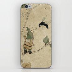 Fable #2 iPhone & iPod Skin