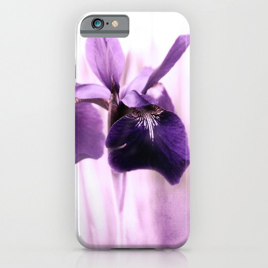 Iris Dream iPhone & iPod Case