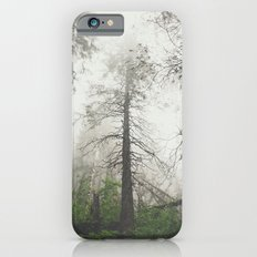 Whispering trees Slim Case iPhone 6s