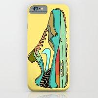 Nike 001 iPhone 6 Slim Case
