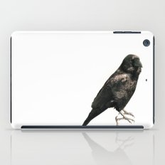 animal#01 iPad Case