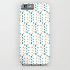 i dropped my ice cream Slim Case iPhone 6s