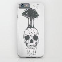 Fossil iPhone 6 Slim Case