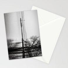 Balaton Stationery Cards