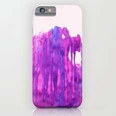 Storm iPhone 6 Slim Case