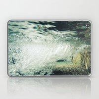 Underwater Laptop & iPad Skin
