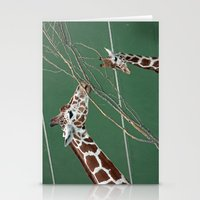 Hello There! Stationery Cards
