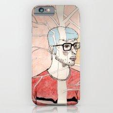 Martes Slim Case iPhone 6s