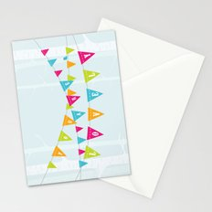You Are Lovely Stationery Cards