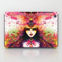 MAGIA iPad Case