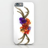 BOHO iPhone 6 Slim Case