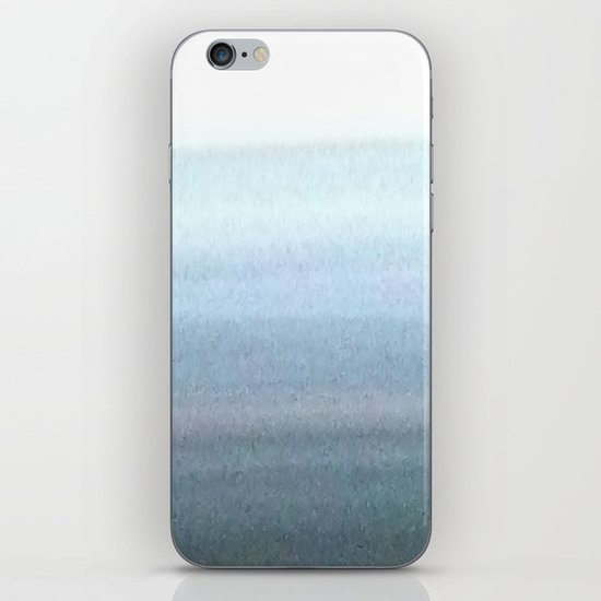 Bar None iPhone & iPod Skin