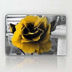 Curse of the Golden Flower Laptop & iPad Skin