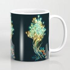 ElectriciTree Mug