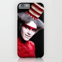Candy Man iPhone 6 Slim Case