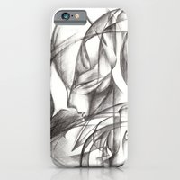 Mind Castle iPhone 6 Slim Case