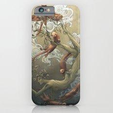 Suspension iPhone 6 Slim Case