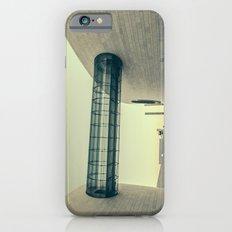Champalimaud Foundation II iPhone 6s Slim Case