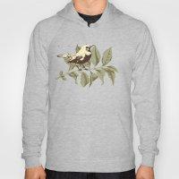 the Mokingbird Hoody
