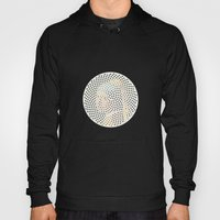 Optical Illusions - Famous Work of Art 3 Hoody