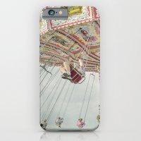 Oktoberfest iPhone 6 Slim Case