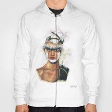 Fashion High. Hoody