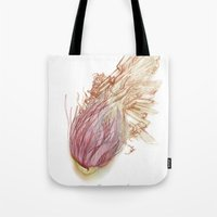 You're The Greatest! Tote Bag