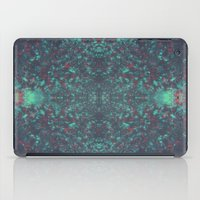 Atlantis iPad Case