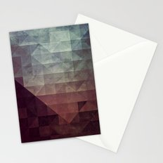 fylk Stationery Cards