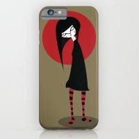 Mia iPhone 6 Slim Case