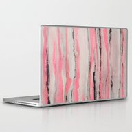 Laptop & iPad Skin featuring Layers by Georgiana Paraschiv