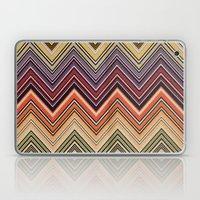 MISSONI Laptop & iPad Skin