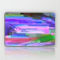 scrmbmosh240x4a Laptop & iPad Skin
