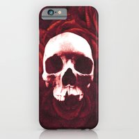 iPhone & iPod Case featuring Mazishi by Adeiti Kreative