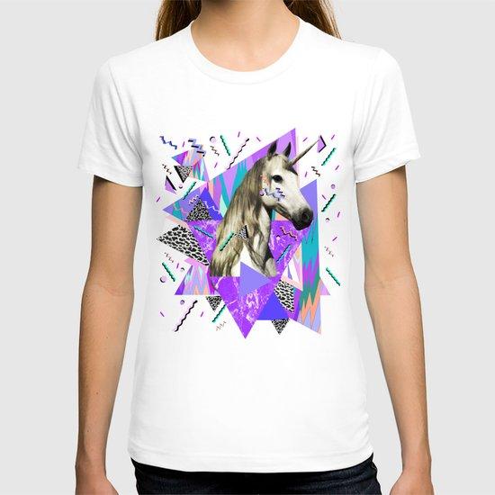 ACID WAVVES T-shirt