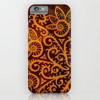 Motivo iPhone 6 Slim Case