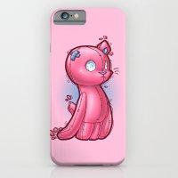 toycat iPhone 6 Slim Case
