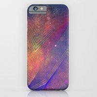 nyyd cyffyy iPhone 6 Slim Case