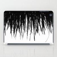 Fringe iPad Case