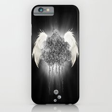 Angel of the chaos Slim Case iPhone 6s