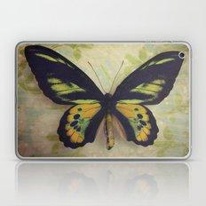 Tapestry Laptop & iPad Skin