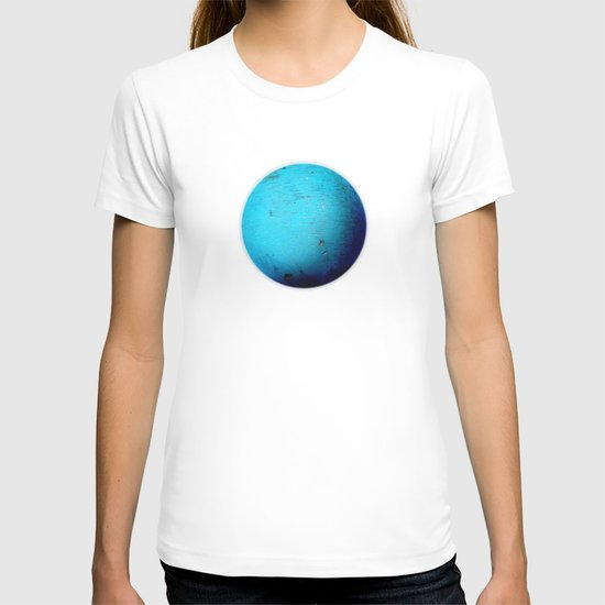 Element: Water T-shirt