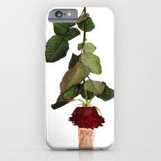 Blind Date iPhone 6s Slim Case