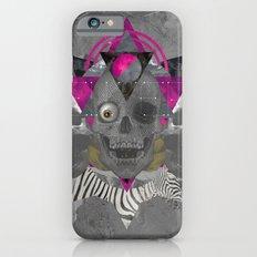 New Era iPhone 6 Slim Case