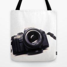 Photographers Love Tote Bag