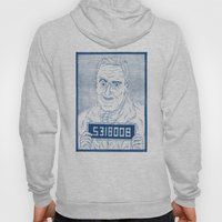 The Rich Hoody